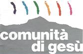 Logo Comunità 1